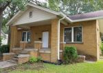Foreclosed Home in Alexander City 35010 ADAMS ST - Property ID: 4217872822