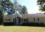 Foreclosed Home in Loris 29569 BARKER RD - Property ID: 4217873704