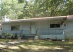 Foreclosed Home in Vinemont 35179 COUNTY ROAD 1354 - Property ID: 4217876769
