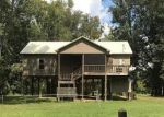 Foreclosed Home in Moundville 35474 RIVERVIEW BEACH RD - Property ID: 4217881584