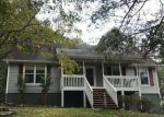 Foreclosed Home in Pinson 35126 LAKESIDE DR - Property ID: 4217884201