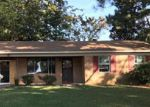 Foreclosed Home in Forrest City 72335 DELL ST - Property ID: 4217886850