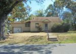 Foreclosed Home in Batesville 72501 N HILL ST - Property ID: 4217888138