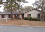 Foreclosed Home in North Little Rock 72118 ROLLING HILLS DR - Property ID: 4217895147