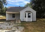 Foreclosed Home in Paragould 72450 S 17TH AVE - Property ID: 4217902610