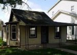 Foreclosed Home in Reading 19606 WOODLAND AVE - Property ID: 4217911807