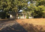 Foreclosed Home in Romance 72136 HIGHWAY 5 - Property ID: 4217912232