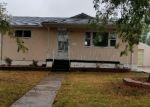 Foreclosed Home in Pueblo 81004 JONES AVE - Property ID: 4217938520