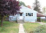 Foreclosed Home in Waterbury 06708 OAKLEAF DR - Property ID: 4217958222
