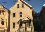 Foreclosed Home in New Haven 06519 FRANK ST - Property ID: 4217962161