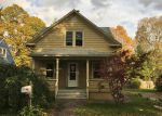 Foreclosed Home in Torrington 06790 COLORADO AVE N - Property ID: 4217967425