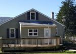 Foreclosed Home in Cascade 21719 MACAFEE HILL RD - Property ID: 4217970488