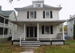 Foreclosed Home in New Britain 06051 MADISON ST - Property ID: 4217994127