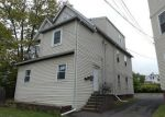 Foreclosed Home in Vernon Rockville 6066 MCLEAN ST - Property ID: 4217995451
