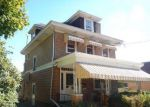 Foreclosed Home in Carnegie 15106 CENTER AVE - Property ID: 4217999394