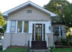 Foreclosed Home in Hartford 06114 MONROE ST - Property ID: 4218001586