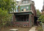 Foreclosed Home in Trenton 08609 GREENWOOD AVE - Property ID: 4218012988