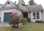 Foreclosed Home in Bear 19701 PIMLICO LN - Property ID: 4218013857