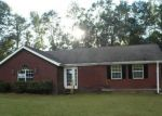 Foreclosed Home in Chipley 32428 OWENS POND RD - Property ID: 4218020419