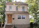 Foreclosed Home in Rahway 7065 LAWRENCE ST - Property ID: 4218024812