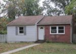 Foreclosed Home in Clementon 08021 E 9TH AVE - Property ID: 4218026551