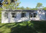 Foreclosed Home in New Port Richey 34654 OLSEN ST - Property ID: 4218043189