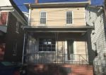 Foreclosed Home in Shamokin 17872 S PEARL ST - Property ID: 4218053261