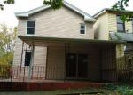 Foreclosed Home in Pittsburgh 15210 TRANSVERSE AVE - Property ID: 4218056327