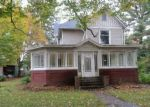 Foreclosed Home in Cattaraugus 14719 JEFFERSON ST - Property ID: 4218068598