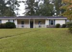 Foreclosed Home in Loganville 30052 GRANITE LN - Property ID: 4218069921