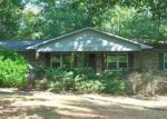 Foreclosed Home in Athens 30606 CAVALIER RD - Property ID: 4218081742