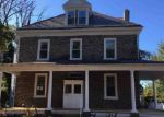 Foreclosed Home in Philadelphia 19126 N 11TH ST - Property ID: 4218107578
