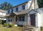 Foreclosed Home in Drexel Hill 19026 CHILDS AVE - Property ID: 4218120721