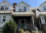 Foreclosed Home in Merchantville 08109 LAFAYETTE AVE - Property ID: 4218129925