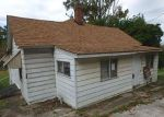 Foreclosed Home in Bentleyville 15314 BEALLSVILLE RD - Property ID: 4218134288