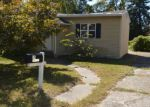 Foreclosed Home in Blackwood 08012 BREWER AVE - Property ID: 4218146554