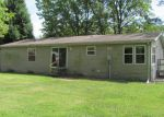 Foreclosed Home in Livingston 62058 RODENBURG - Property ID: 4218153565