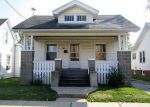 Foreclosed Home in Peoria 61603 E ARCADIA AVE - Property ID: 4218161446