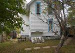 Foreclosed Home in Rockford 61103 N WINNEBAGO ST - Property ID: 4218175913