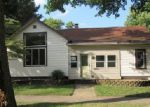 Foreclosed Home in Kankakee 60901 W WALNUT ST - Property ID: 4218199549