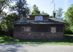 Foreclosed Home in Richmond 47374 STATE ROAD 121 - Property ID: 4218203491