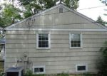 Foreclosed Home in Bethel 06801 MAPLE ROW - Property ID: 4218234591