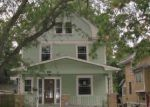 Foreclosed Home in Topeka 66604 SW WESTERN AVE - Property ID: 4218239856