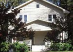 Foreclosed Home in Winfield 67156 STEWART ST - Property ID: 4218243791