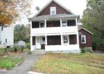 Foreclosed Home in Torrington 06790 FRENCH ST - Property ID: 4218246857