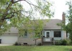 Foreclosed Home in Topeka 66604 SW HIGH AVE - Property ID: 4218248158