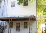 Foreclosed Home in West Haverstraw 10993 MCLAUGHLIN AVE - Property ID: 4218270501