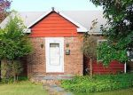 Foreclosed Home in Wappingers Falls 12590 HILLSIDE AVE - Property ID: 4218272696