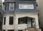 Foreclosed Home in Newark 07108 S 18TH ST - Property ID: 4218279709