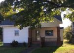 Foreclosed Home in Morganfield 42437 W MORTON ST - Property ID: 4218286267